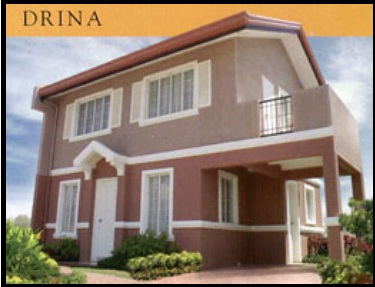 Greenville Residences-Drina
